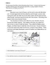 best world history vocabulary images ancient document based question dbq ancient image 2