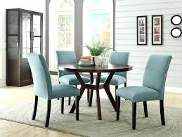 48 inch round dining table with leaf round dining table 48 round dining table with erfly