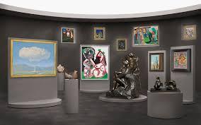 Christie's Auctions & Private Sales   Fine Art, Antiques, Jewelry ...