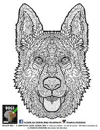 Small Picture Complicated Coloring Pages For Adults 5890 And creativemoveme