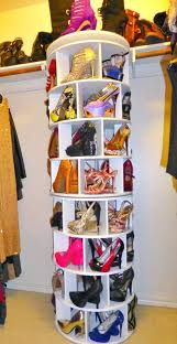rotating shoe rack spinning shoe rack closet mod rotating shoe rack singapore rotating shoe rack