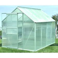 harbor freight greenhouse replacement parts one stop gardens 6 ft x 8 6x8 assembly r harbor freight greenhouse replacement parts one stop gardens