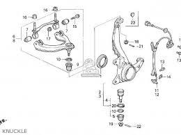 diagram of cessna 172 diagram wiring diagram, schematic diagram Cessna 172 Wiring Diagram cessna wiring diagram wiring diagram for cessna 172