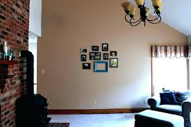 how to decorate a big wall how to decorate big empty wall how to decorate a how to decorate a big wall