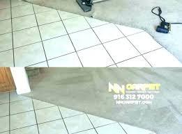 carpet padding menards carpet pad carpet carpet pad carpet with padding attached menards