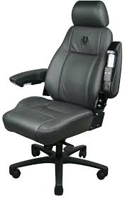 comfiest office chair. Best Chair Ever Most Comfortable Office Computer Chairs For Photo Details These We Cushions Amazon Comfiest F