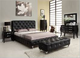 King Size Modern Bedroom Sets Modern Bedroom Set Elegant Modern Bedroom Furniture Sets Modern