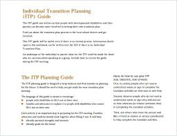personal plan template personal self care plan template transition meaning trejos co