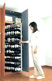 best shoe storage shoe storage ideas closet shoe organizer ideas shoe storage ideas best closet shoe
