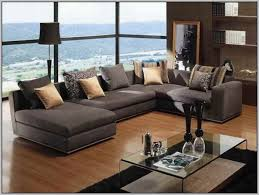 Exellent Most Comfortable Sectional Sofa In The World O On Ideas
