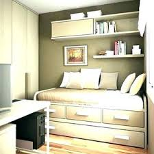 interior furniture design ideas. Room Interior And Decoration Thumbnail Size Mens Small Bedroom Design  Ideas Designs Decorating For Interior Furniture Design Ideas E