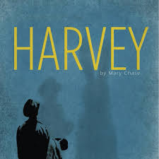 Harvey (Play) Plot & Characters | StageAgent
