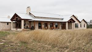 Fancy 15 hill country cottage house plans 17 best images about texas homes on pinterest