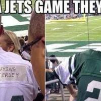 New York Jets Memes via Relatably.com