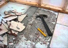 ceramic floor tile ceramic floor tiles