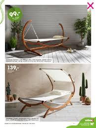Bambus Raumteiler Mömax Kleiderschränke Mömax Schlafzimmer
