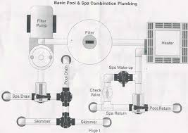 heat pump diagrams & sizing charts poolheatpumps com Gas Wall Heater Wiring Diagram technical charts and diagrams