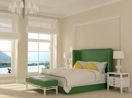 Macy S Bedroom Furniture Cedar Bedroom Furniture