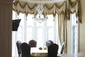 custom size curtains custom made kitchen curtains elegant railing stairs and kitchen