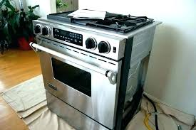 kitchenaid gas cooktop with downdraft gas with downdraft gas downdraft kitchenaid downdraft gas cooktop 30 kitchenaid