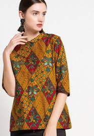 Pada kesempatan ini saya akan bagikan banyak inpirasi tentang model baju gamis batik terbaru 2020 untuk wanita berhijab yang modern dan stylis, cocok kamu. Baju Batik Remaja Pakaian Model Cocok