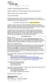 Hsb » Grade 9 Vaccinations Feb 27 – 28