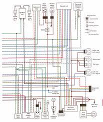 Lighting Control Schematic Diagram Z3 Wiring Diagram Wiring Diagram 500