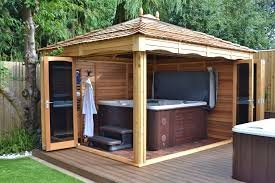 please see our following examples that have been crafted from the world s finest canadian western red cedar sitemap copyright welsh hot tubs