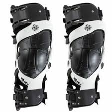 Details About Asterisk Ultra Cell Boa Knee Braces