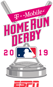 Image result for 2019 home run derby