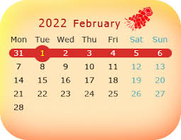 Moon phases calendar january 2021. Chinese New Year 2021 Dates February 12 Cny Calendar 1930 2030