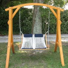 what every ought to know about northfield patio swing with stand recordinglivefromsomewhere