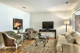 how to paint wood paneling with grooves walls painted wood knotty pine paint paneling paint wood