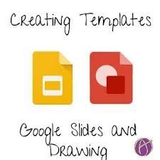 Venn Diagram In Google Slides Alice Keeler On Math Manipulatives Venn Diagrams And Math
