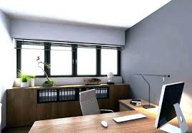 home office paint color schemes. Home Office Color Ideas Modern Beautiful For Small  Room . Paint Schemes