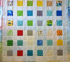 Bungle Jungle Charm Quilt Week 4 – Ditch Quilting – Christa Quilts & Bungle Jungle Quilt Adamdwight.com