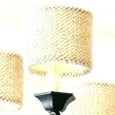 wicker chandelier shades chandeliers wicker chandelier shade random 2 shades ball mini pottery barn wicker chandelier