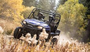 2018 honda pioneer. unique 2018 2018 honda pioneer 700 deluxe in paw paw michigan in honda pioneer e