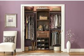 allen and roth closet lasierrita co