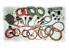 ez wiring 21 circuit harness diagram ez wiring diagrams ez wiring ez auto wiring diagram schematic