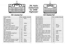 wrg 9599] motherboard audio wiring diagram Amx Wiring Diagram at Bestec Atx 300 12e Wiring Diagram