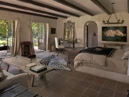 Master Bedroom Flooring Flooring Ideas Contemporary Bedroom Design With Small Wooden