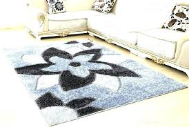 quality area rugs for quality area rugs co quality area rugs