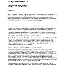 pleasing scientific research paper example resume college examples   examples of research essay proffesional examples of research essay pleasant sample research paper sample research
