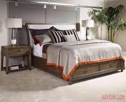 Affordable Furniture Sets bedroom sofa american leather furniture new bedroom furniture 7971 by uwakikaiketsu.us