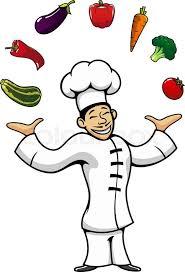 oriental restaurant vegetarian menu recipe book design usage stock vector colourbox