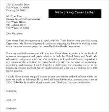Luc Cover Letter 17 Cover Letter Examples Free Premium Templates