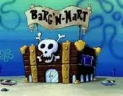 Bikini Bottom Hospital   THE ADVENTURES OF GARY THE SNAIL Wiki     IGN com