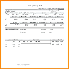Create A Doctors Note Free Create Pay Stubs Online Free Fake Doctors Note Template