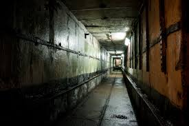 Underground Military Bases For Sale 42 Best Bunker Images On Pinterest Bunker Abandoned Places And